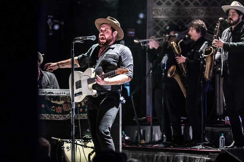 12.19.18 Nathanial Rateliff 303 Magazine by Heather Fairchild-6.jpg