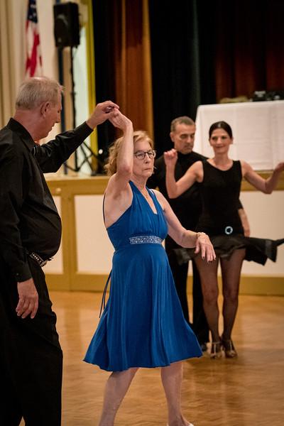 RVA_dance_challenge_JOP-10850.JPG