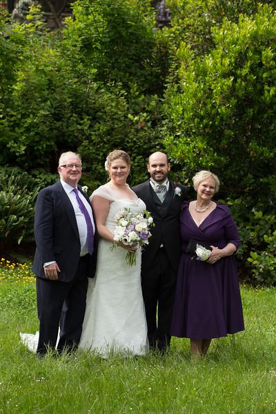 Mari & Merick Wedding - Formals-49.jpg