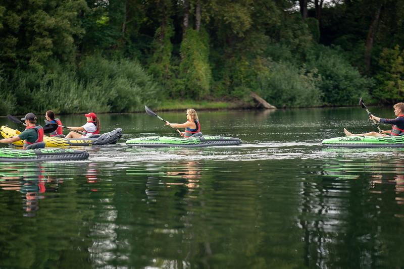 1908_19_WILD_kayak-02839.jpg
