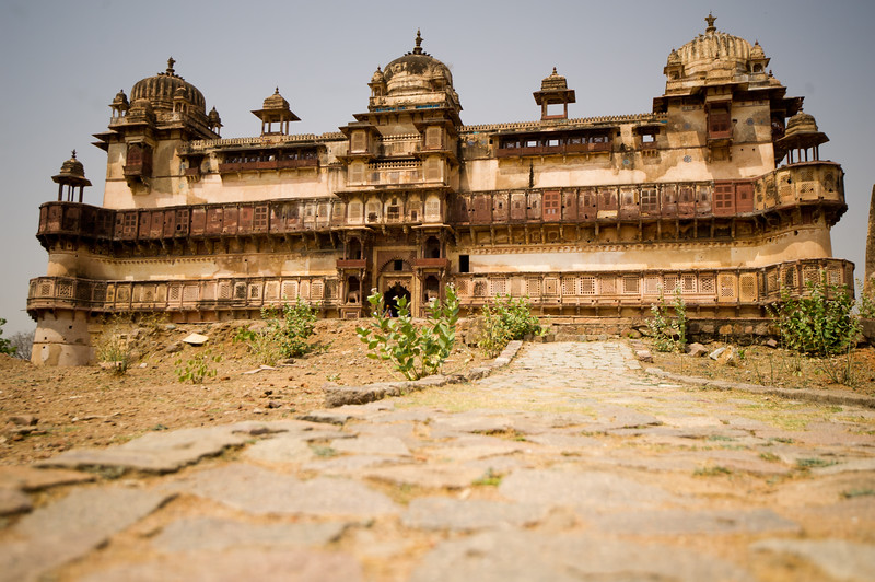 India 038.jpg