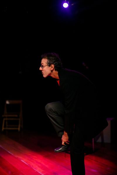 Allan Bravos - essenCIA Teatro - Reexistencia-335.jpg