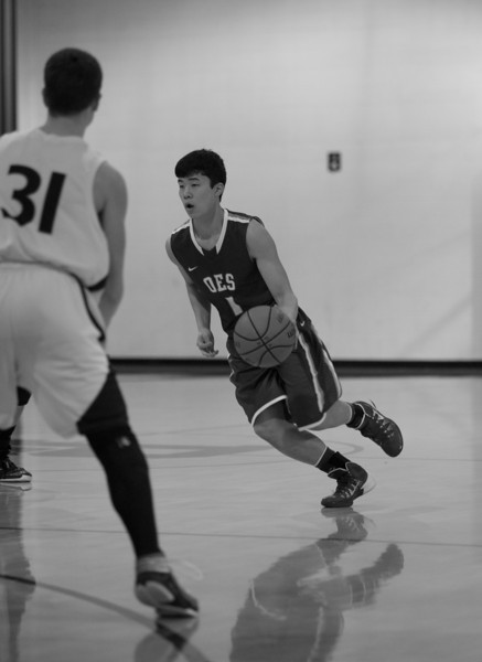 Guys Basketball Playoffs v PAA 468.jpg