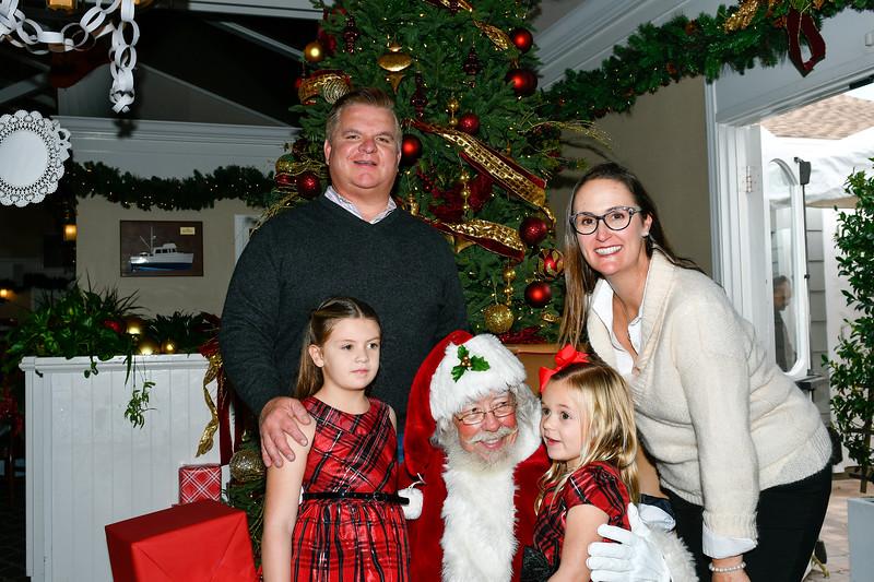 BYC_Christmas_Childrens_Brunch2019-159.jpg