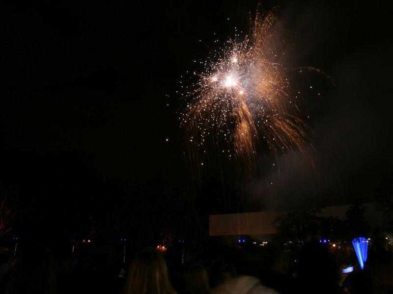 2007_1102putneyfireworks104_edited-1.JPG