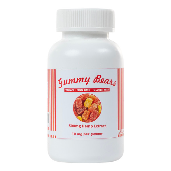 Gummy Bears 500mg.JPG