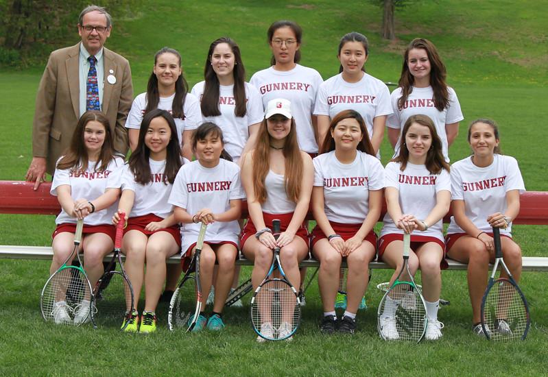 Girls JV Tennis.jpg