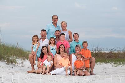 Neward Family