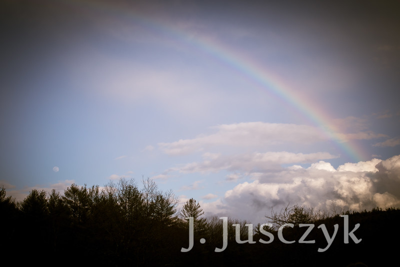 Jusczyk2021-5533.jpg