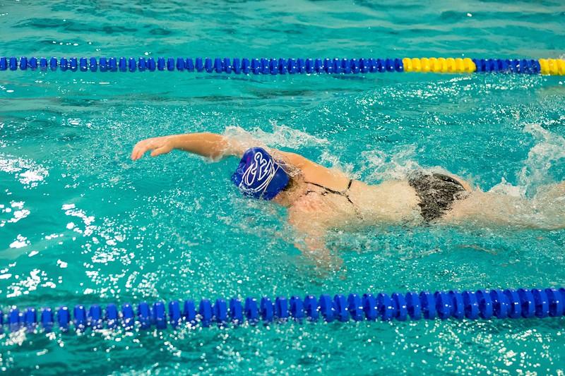MMA-Swimming-102.jpg