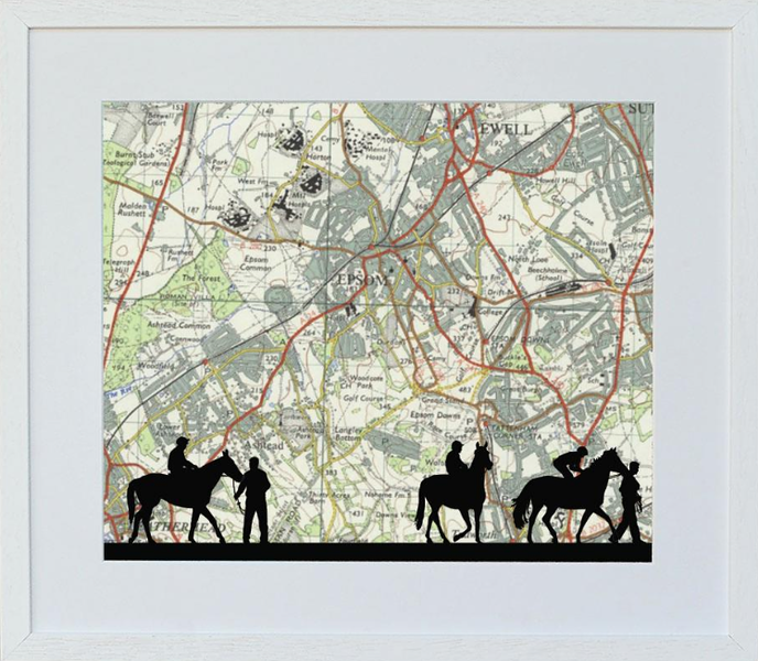 2020-06-04 13_16_29-Horse Racing Print with Personalised Map _ Atlas and I.png