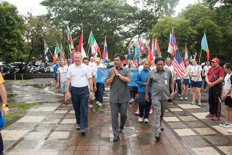 20170131_Peace Run Denpasar w_ViceGov_012.jpg