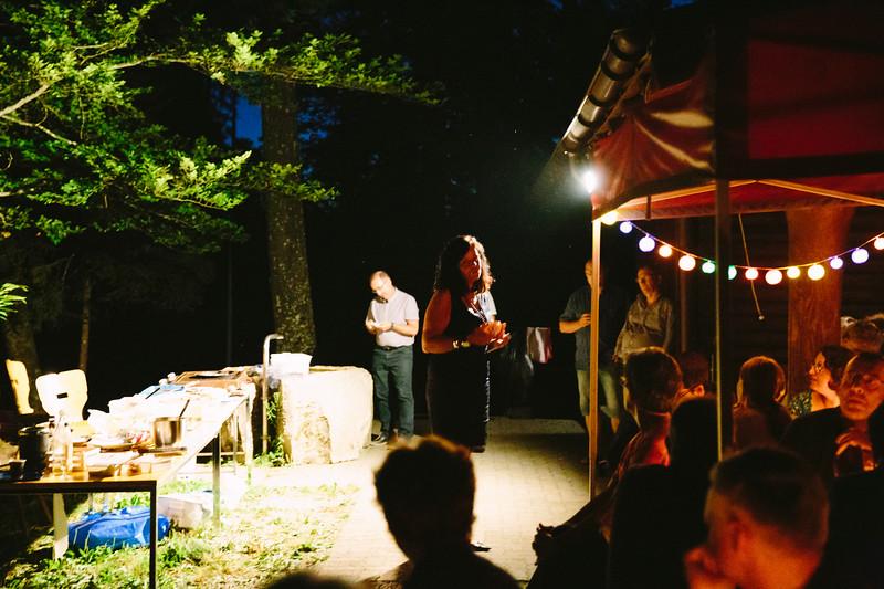 BZLT_Waldhüttenfest_Archiv-260.jpg