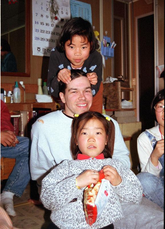 1992 10 10 - Orphanage 04.jpg
