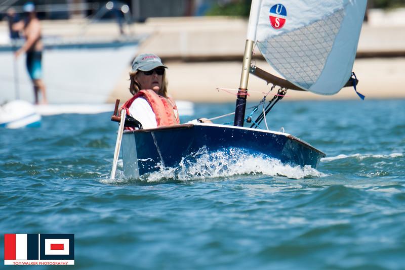 091016_BYC{Little_Old_Ladies_regatta-309