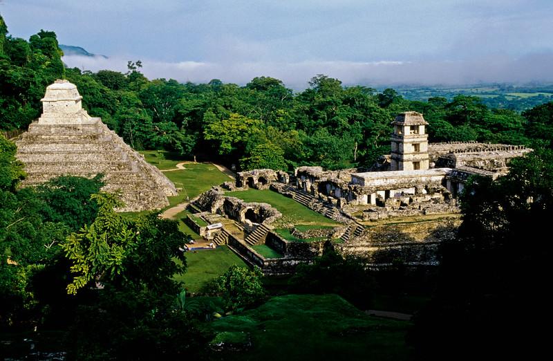 Mexico-56.jpg