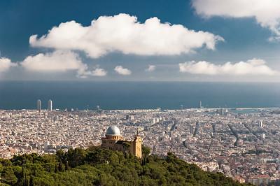 2010 - Barcelona