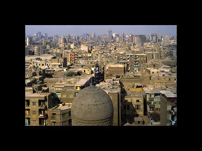 1985 - Egypt
