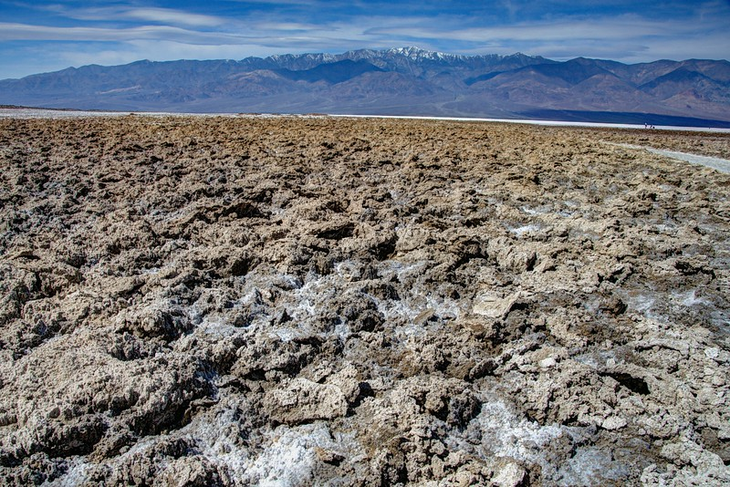Death-Valley-badwater-salt-flat-April-2017-rjduff.jpg