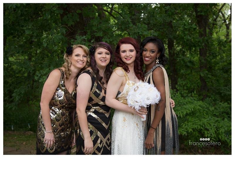 wedding.pictures.dallas.photography.jpg