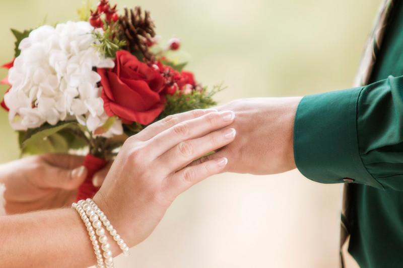 122 Wedding.jpg