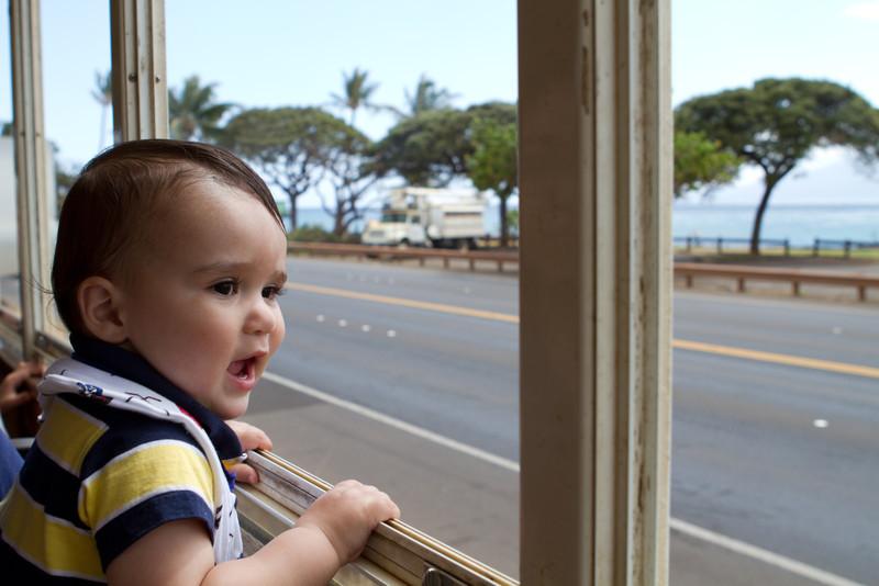Hawaii2012-3551.jpg