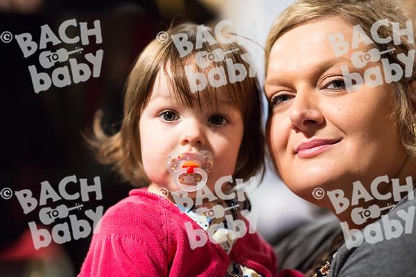 Bach to Baby 2018_HelenCooper_Kensington2018-05-30-28.jpg