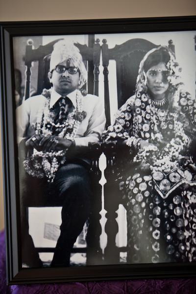 Shikha_Gaurav_Wedding-902.jpg