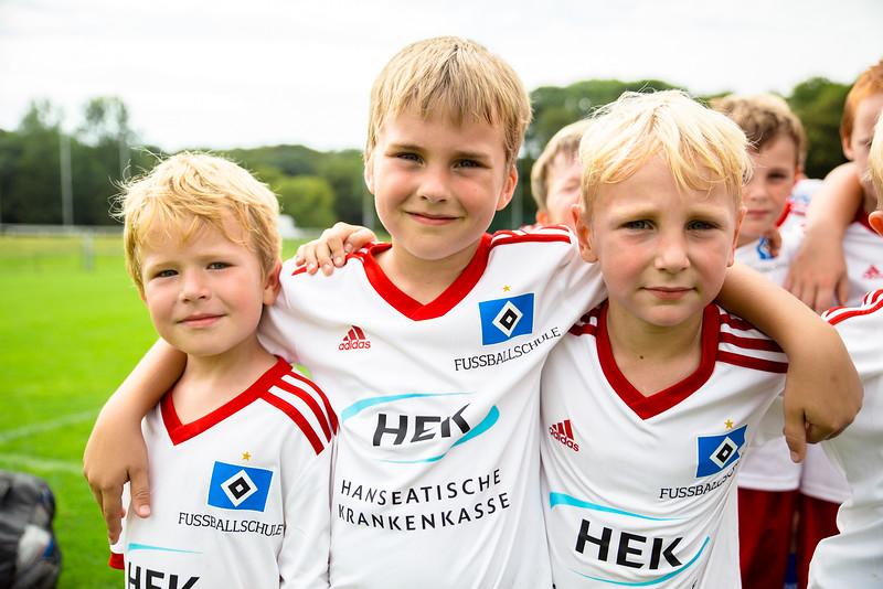 Feriencamp Schwarzenbek 30.07.19 - b (85).jpg