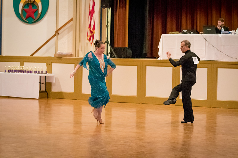 RVA_dance_challenge_JOP-11902.JPG