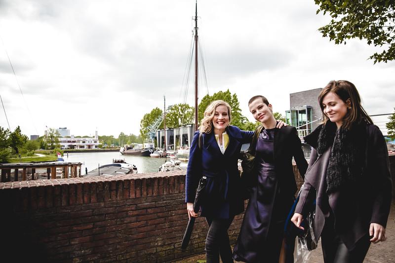HR - Bruiloft - Caroline + Gorjan- Karina Fotografie-18.jpg