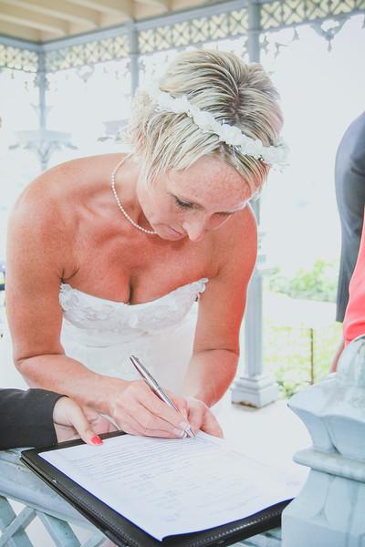 Inger & Anders - Central Park Wedding-84.jpg