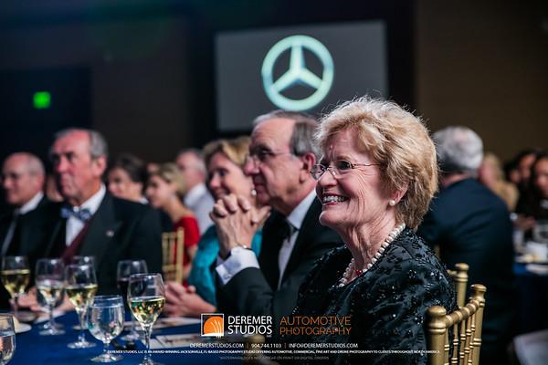 Mercedes-Benz Gala