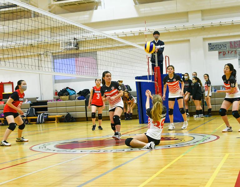 Girls Volleyball-6462.jpg