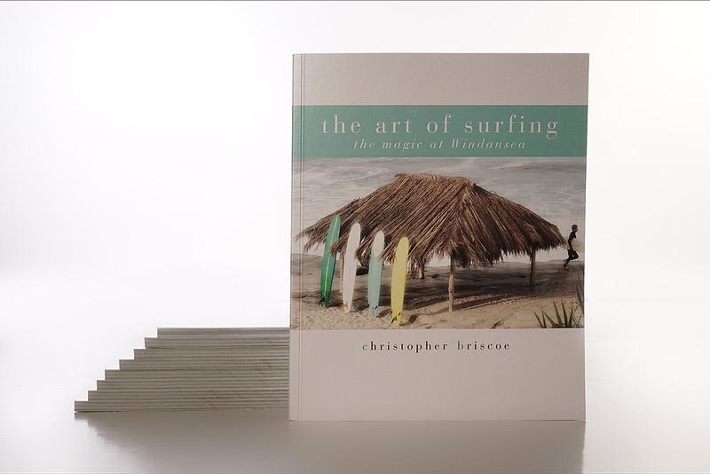 Aert of Surfing14b.jpg