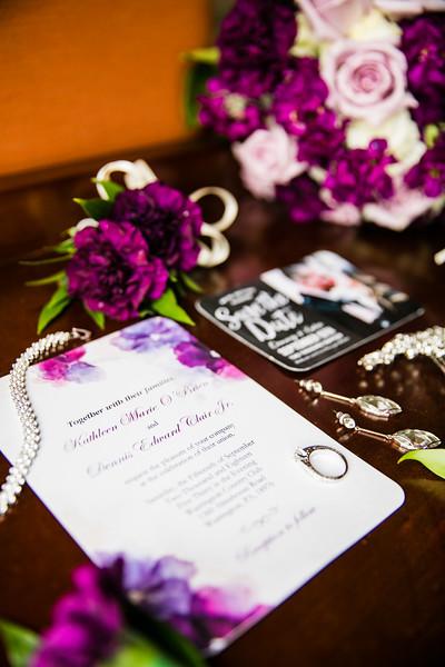 Katie and Dennys Wedding Photos - The Warrington - 013.jpg