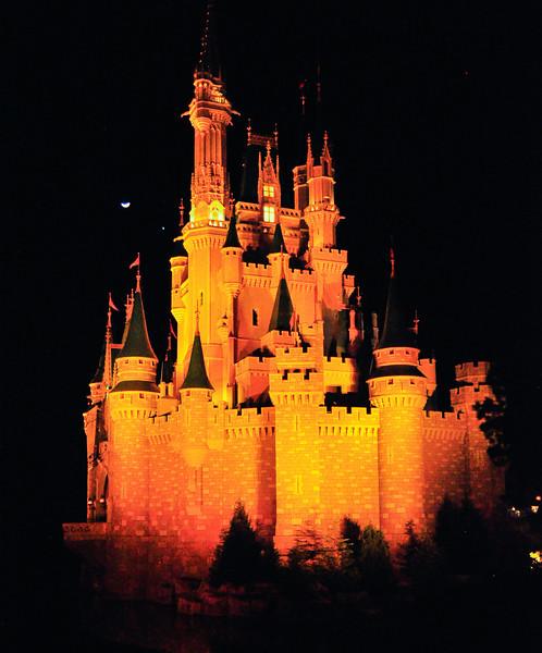 Disney-2012-0285.jpg