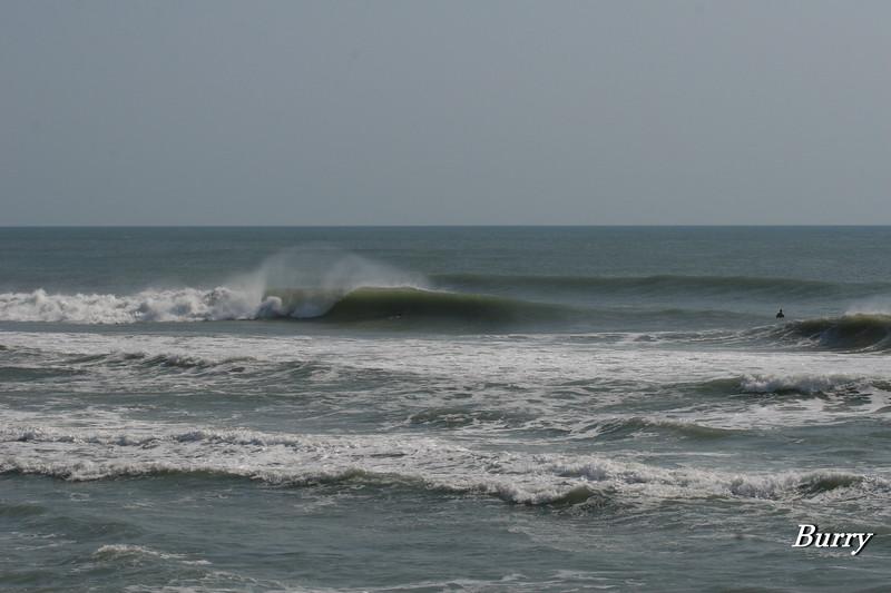2008-05-16-surf-0071.jpg