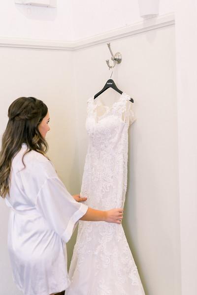 Webb Wedding-8.jpg