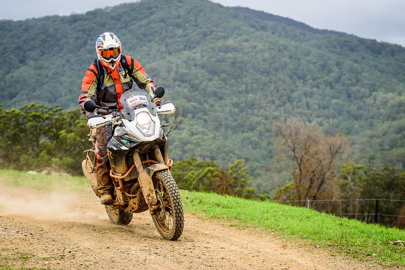 2017 KTM Adventure Rallye (583 of 767).jpg