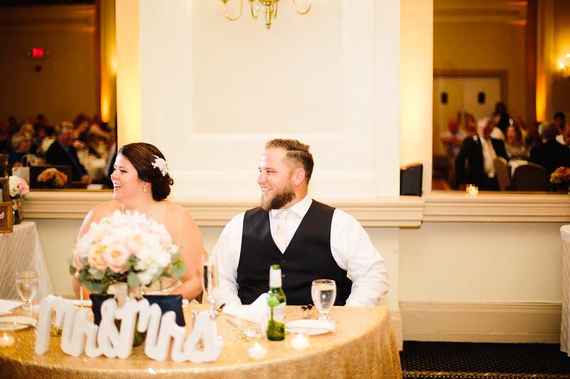 Kimberley_and_greg_bethehem_hotel_wedding_image-923.jpg