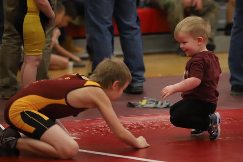 Little Guy Wrestling_4131.jpg