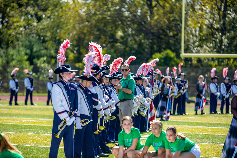 Mike Maney_CB East Marching Band - Souderton-52.jpg