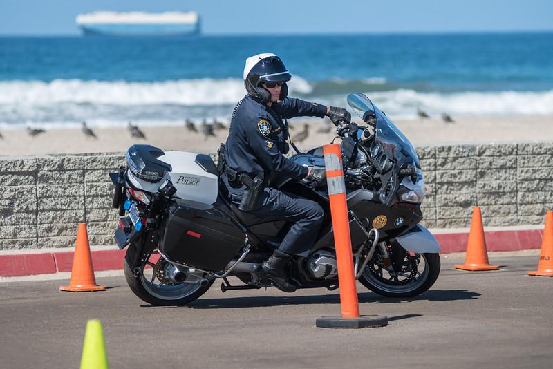 Rider 66-16.jpg