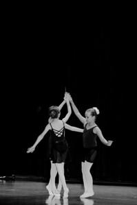 DanceRecital2009-6