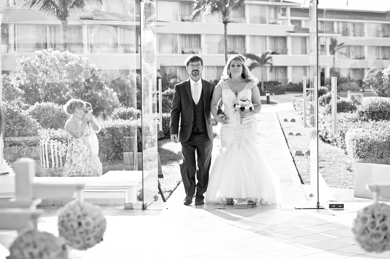 Stephanie + Sean-164.jpg