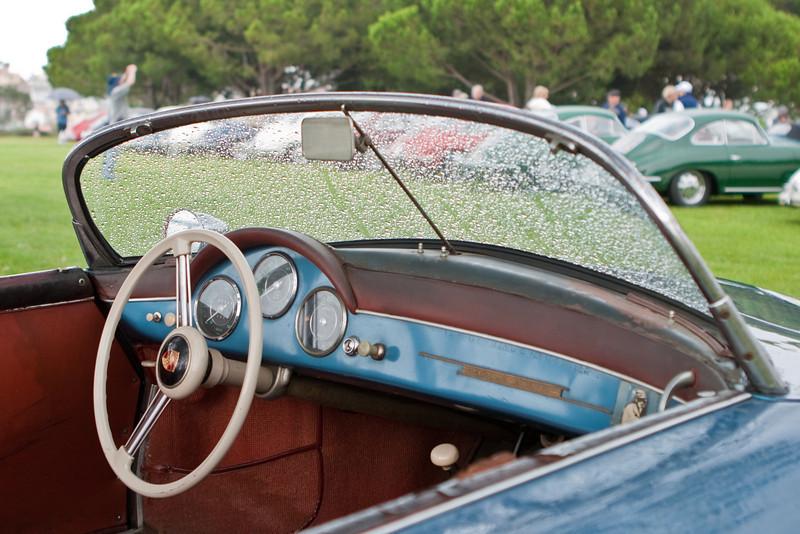 Dana Point, Porsche, 2011, 356, Cars-8.jpg