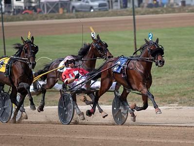 Race 9 DCF 9/23/20 BSS 3YCT