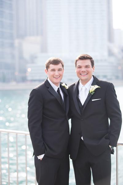 Le Cape Weddings - Chicago Wedding Photography and Cinematography - Jackie and Tim - Millenium Knickerbocker Hotel Wedding -  3434.jpg