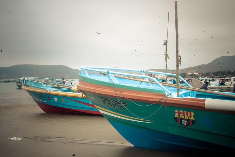 puerto lopez boats 2.jpg